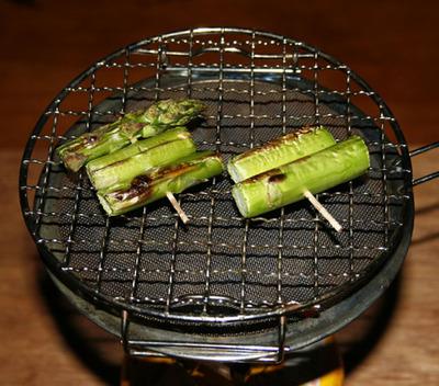 8asuparayaki