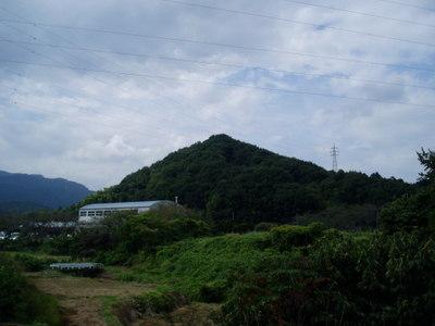 20101008_014