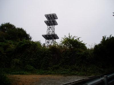 20101101_080