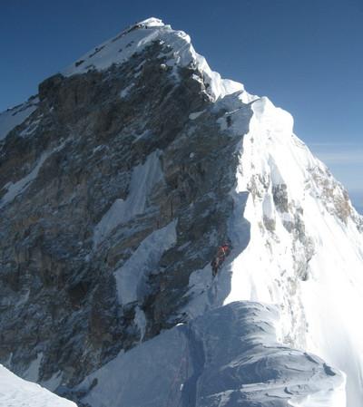 Tent_peak_5663m