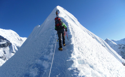 Yala_peak_5732m