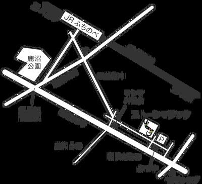 Stmg_map_6